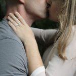 Ranking: Los signos que mejor besan