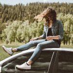 7 razones para amar a Sagitario