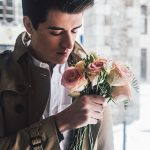 Ranking: Los signos más románticos