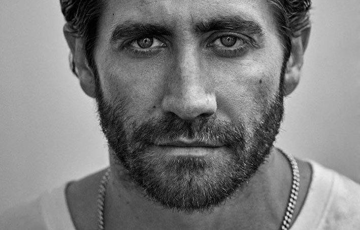 Jake Gyllenhaal: Sagitario