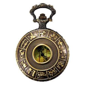tienda online de relojes del zodiaco